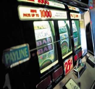 Gambling inpatient treatment oregon tropicana casino atlantic