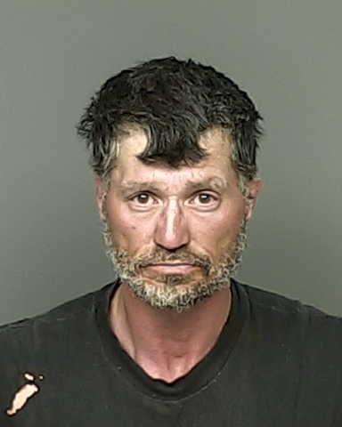 Wanted Newport Shawn Evan Benton County Oregon