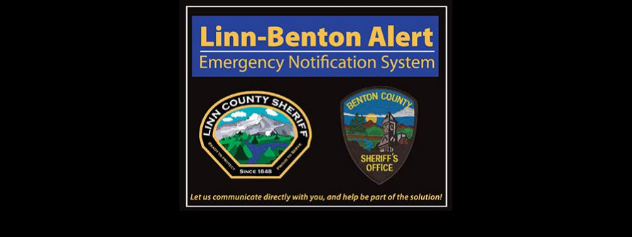Home Page Benton County Oregon