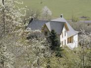 Franz Dunn House