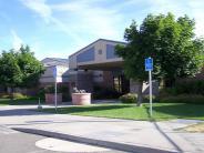 North Oregon Regional Correctional Facility (NORCOR)