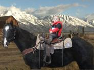 Posse Special Needs Ride