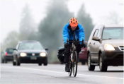 County delays bike path decision