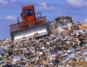 Solid Waste Program
