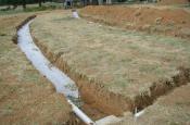 Septic Sewage Permits