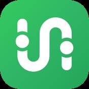 Benton Area Transit is now on the Transit app!