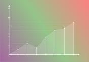 Stats Img