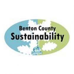 Benton County Sustainability