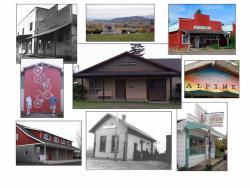 Alpine Community Plan Cover