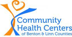 Community Health Centers of Benton and Linn Counties Logo