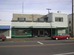 Hoyer-Humphrey Building