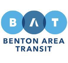 BAT Website Logo