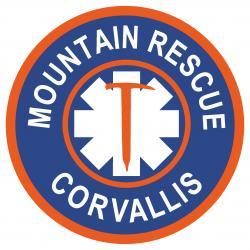 CMRU Logo