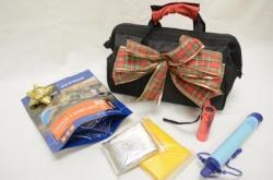 preparedness gift ideas