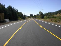 Reservoir Avenue
