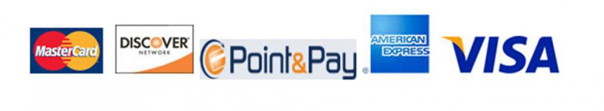Online Payment Option