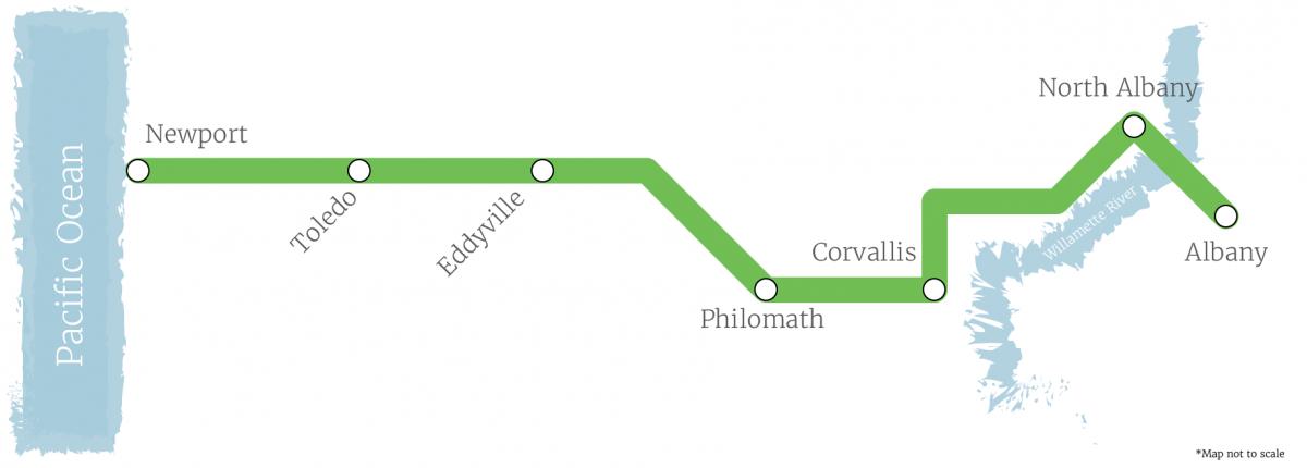 CTV_Map_2021-03-17