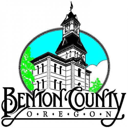 Image result for benton county oregon fair