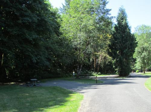 Natural Areas Amp Parks Home Benton County Oregon